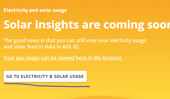 Solar usage issue.PNG