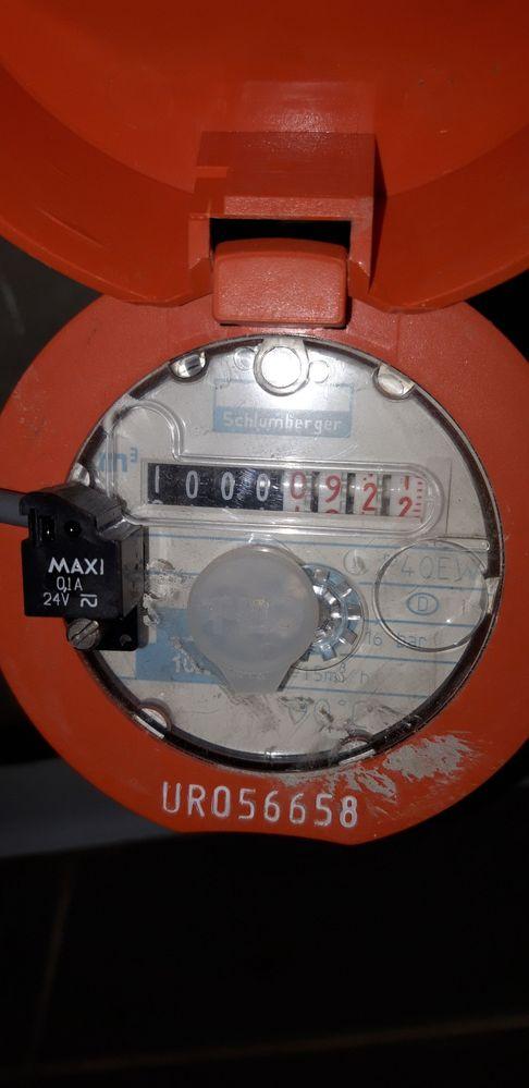 Meter reading 15062019.jpg