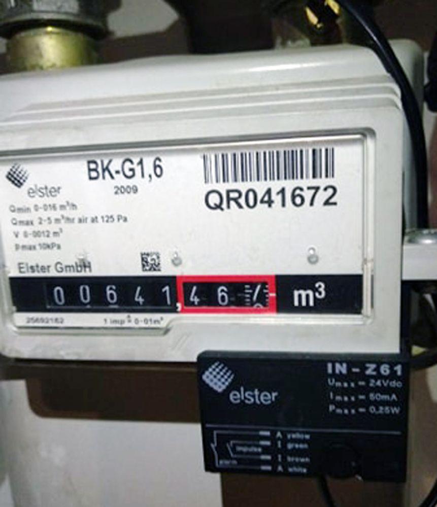 7059 464 409 # Gas Meter Reading.jpg