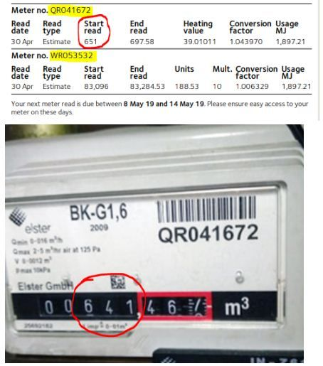Meter Reading Discripancy.JPG
