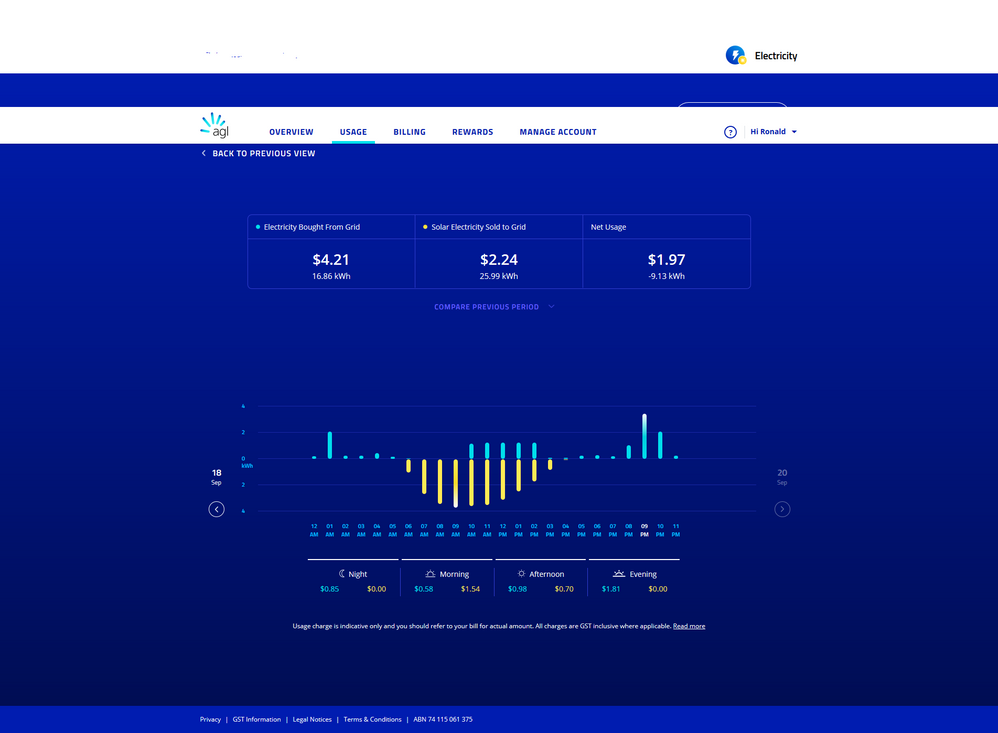Screenshot_2019-09-29 AGL Electricity Providers Gas Suppliers Solar Energy.png