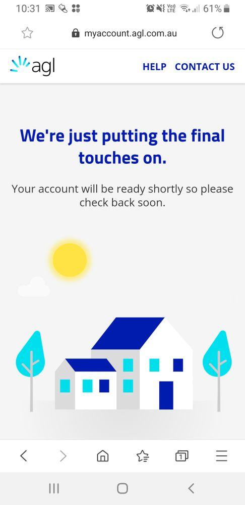 Screenshot_20191213-103157_Samsung Internet.jpg