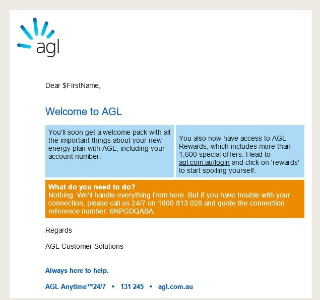 AGL Welcome.JPG