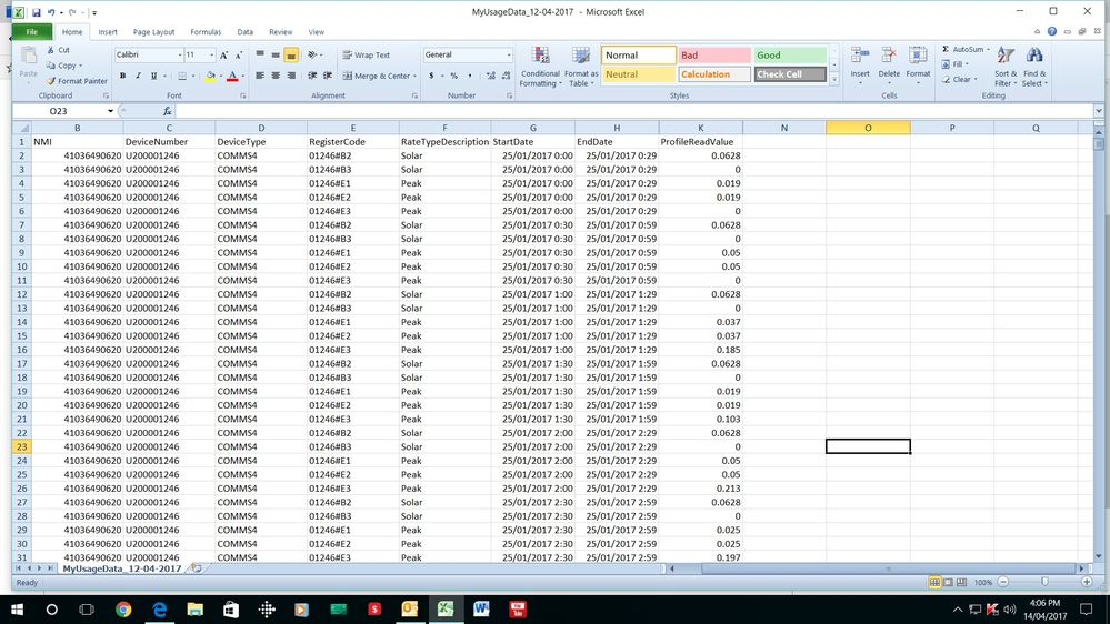 AGL HHI Readings -Excel CSV file.jpg