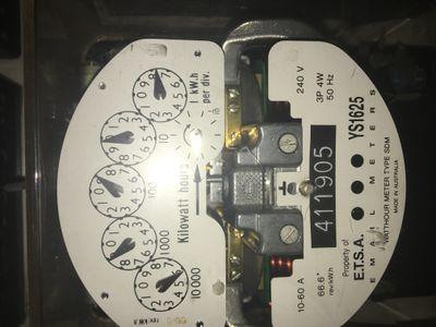 CE194157-F4F3-4FE2-B1CC-6882C09A4EAB.jpeg