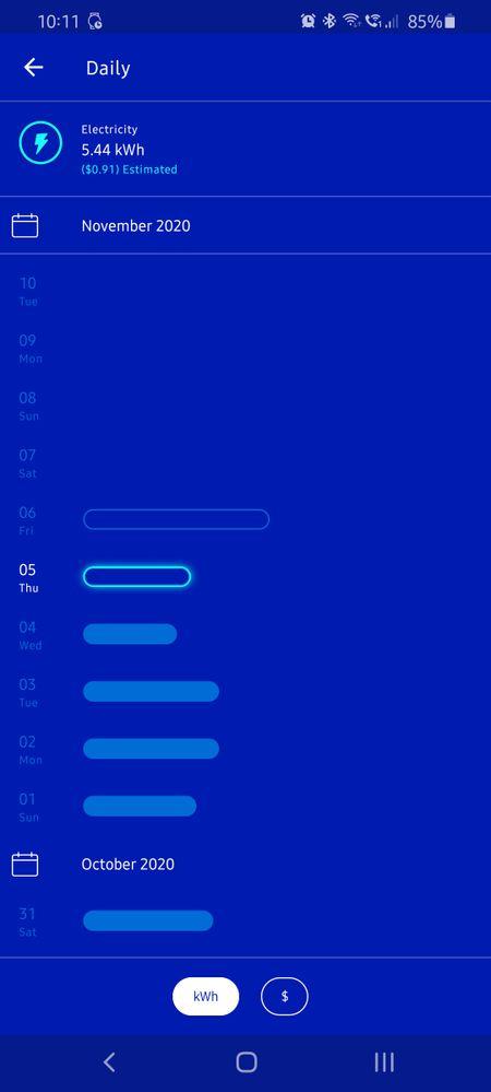 Screenshot_20201109-101200_AGL Energy.jpg