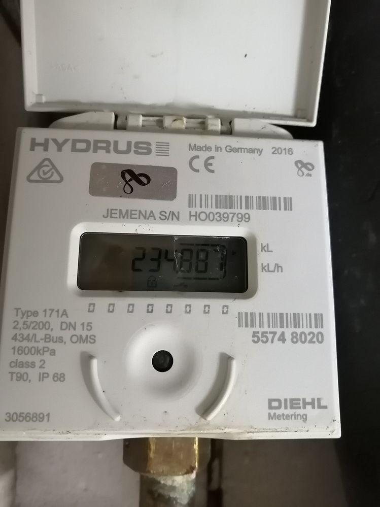 IMG02 Hot Water Meter_20201110_213025.jpg