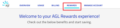 rewards 2.png
