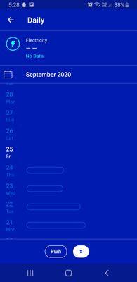 Screenshot_20201127-172816_AGL Energy.jpg