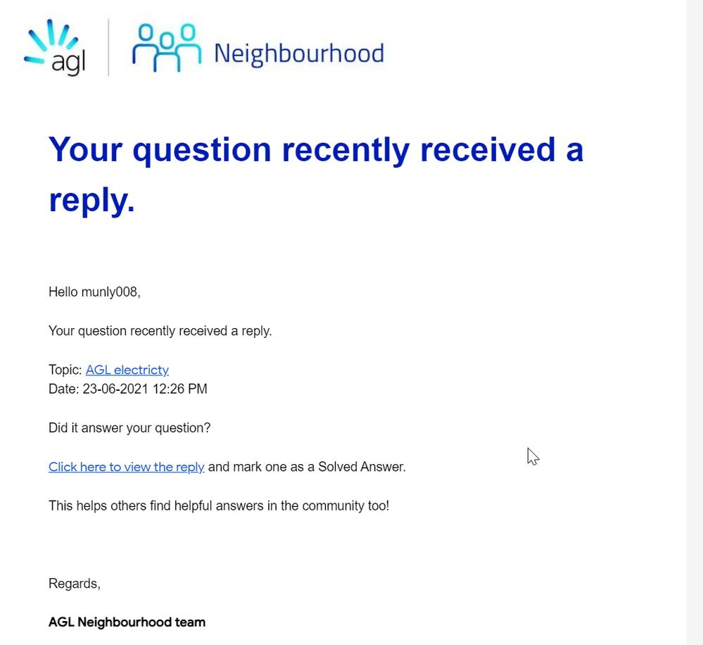 2021-06-29 00_07_47-Did you get the answer you needed_ - sam@samgray.com.au - Sam Gray Mail.png