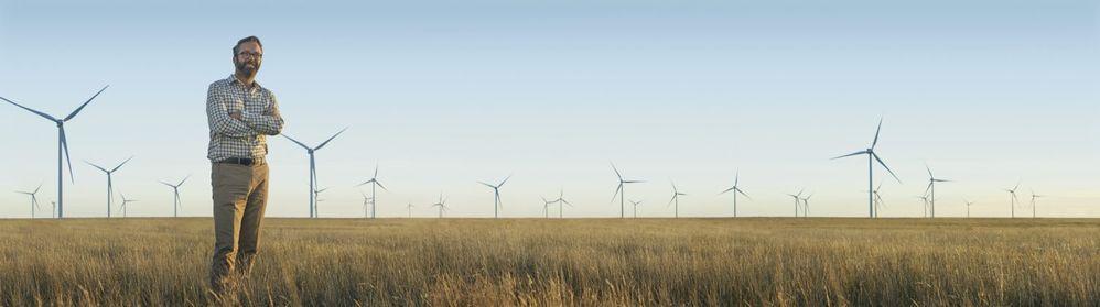 affordable-energy-3000-1502x420.jpg