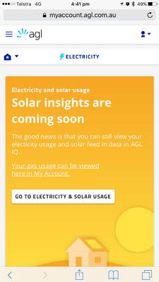 solar error1.PNG