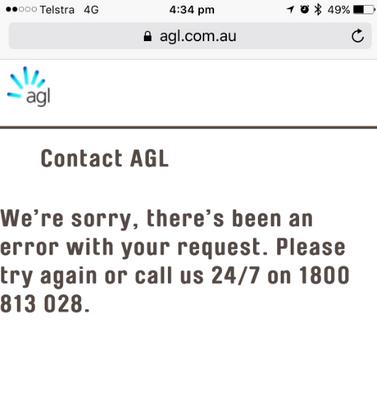 solar error.PNG