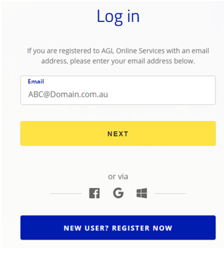 BS1_Log in to My Account.png