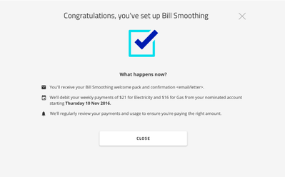 BS5_Confirmation of Bill Smoothing.png