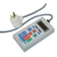power meter.jpg