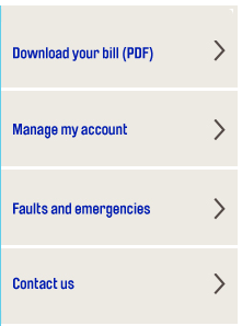 Downloadyourbill.PNG