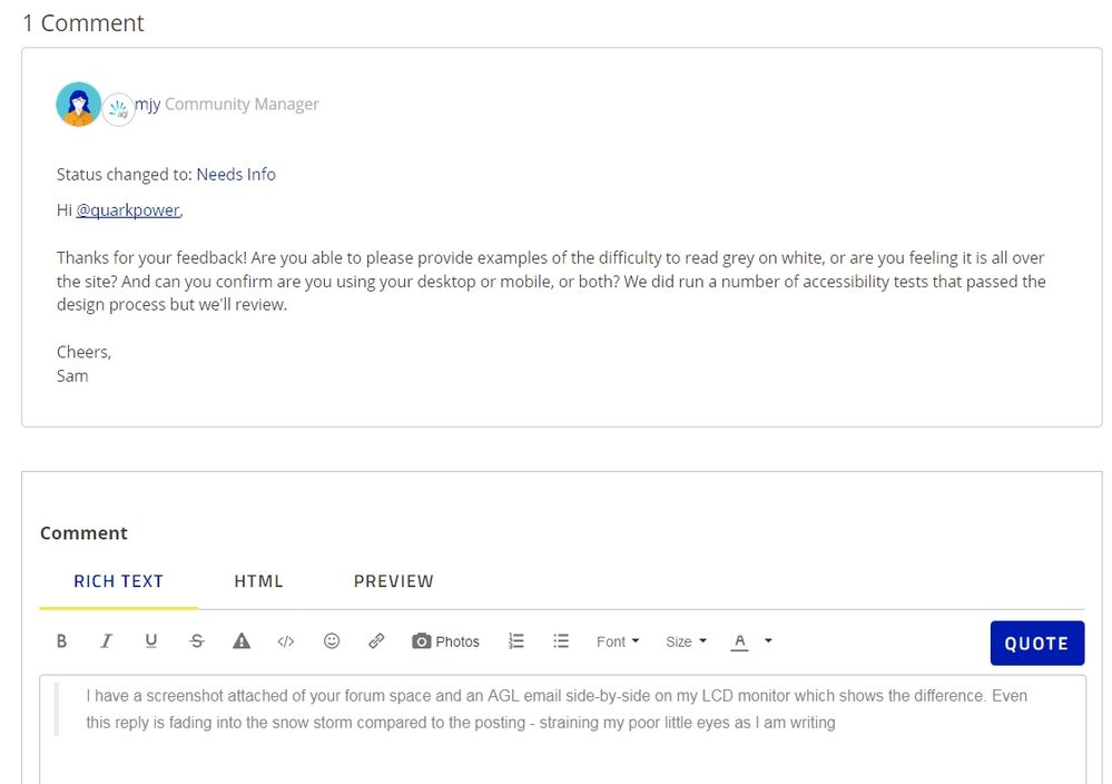 AGL - Post = bad - Reply = worse.jpg