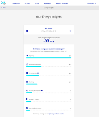 EnergyInsights_My Account.png