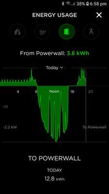 Screenshot_20180814-185835_Tesla.jpg