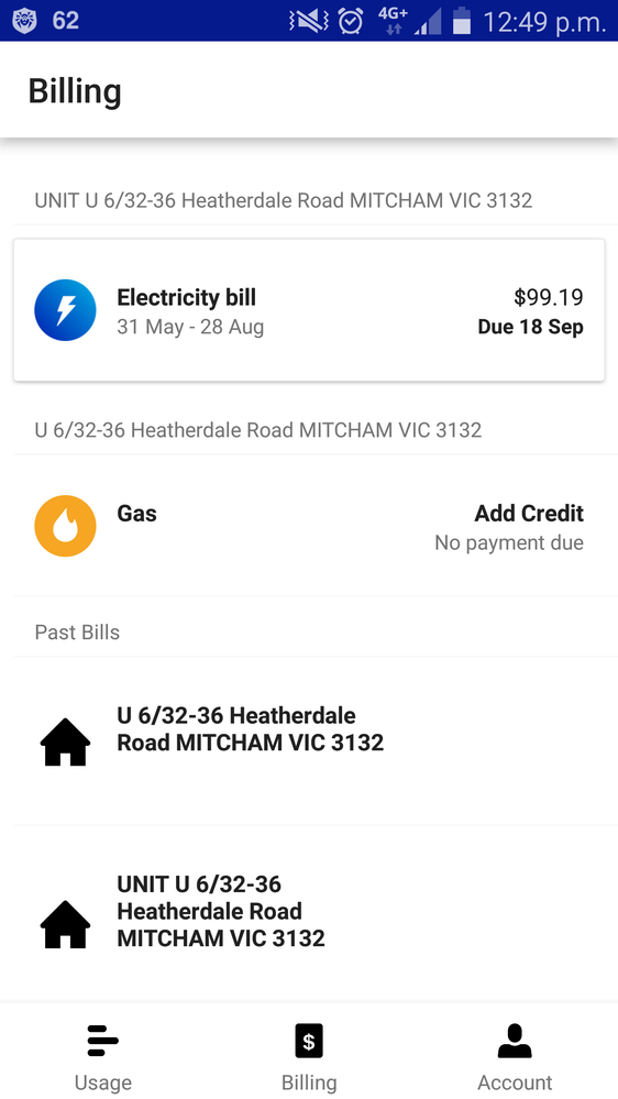 Screenshot_2018-09-06-12-49-09.png
