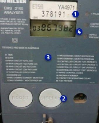 Electricity Digital Display meter - Type 1.jpg