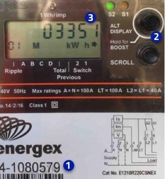 Electricity Digital Display meter - Type 2.jpg
