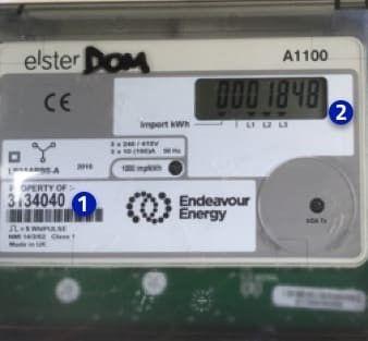 Electricity Digital Display meter - Type 3.jpg