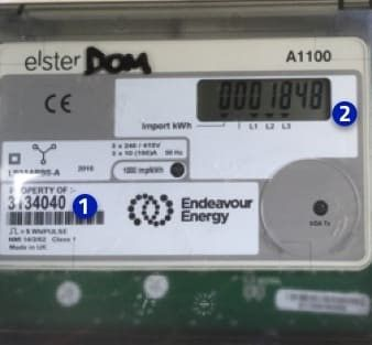 Electricity Digital Display meter - Type 3.jpg