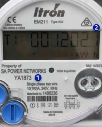 Electricity Digital Display meter - Type 4.jpg