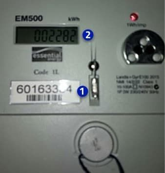 Electricity Digital Display meter - Type 5.jpg