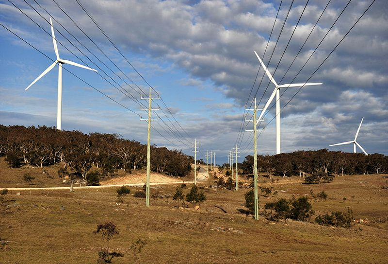 WindTurbinesRural.jpg